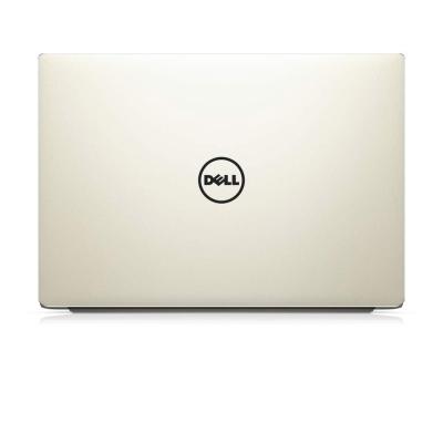 Dell-Inspiron-7000-15吋窄邊框筆電-i5-7200U-940MX-1T-金