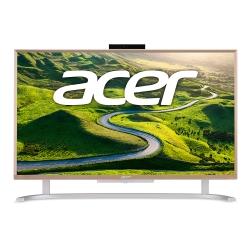 Acer C22-720 22型 四核心超纖薄 Win10 AIO