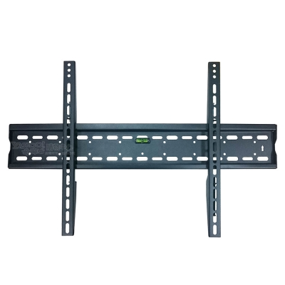 JAZZWAY LED-03+ 大型液晶電視壁掛架