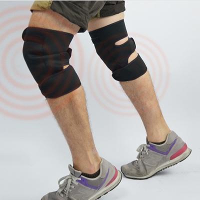 (快速到貨) MagicPower 神奇能量熱敷帶 膝部專用 (單入)