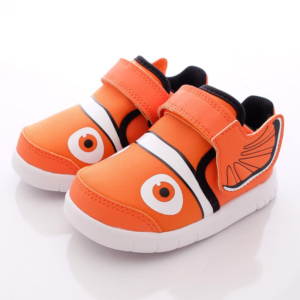 adidas童鞋-迪士尼聯名款-SE8640尼莫寶寶段HN