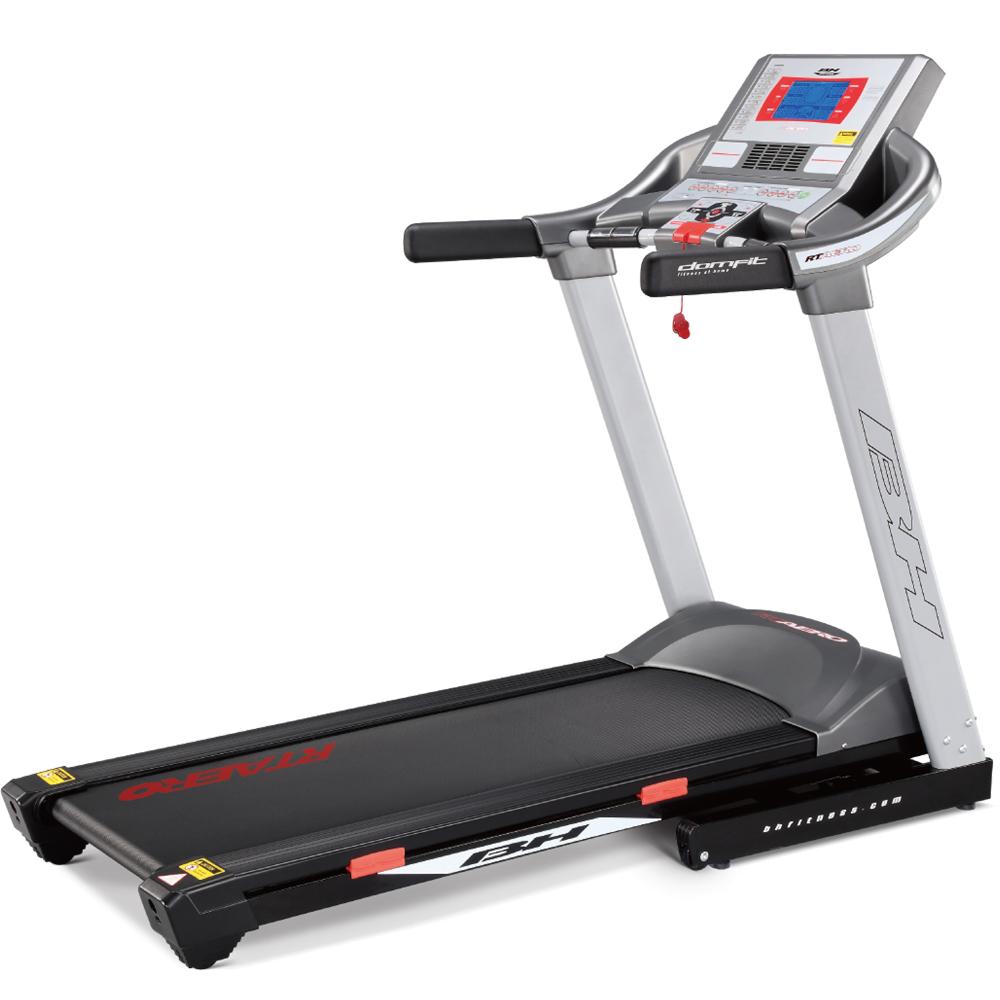 【BH】Fitness F1 G6415T RT AERO