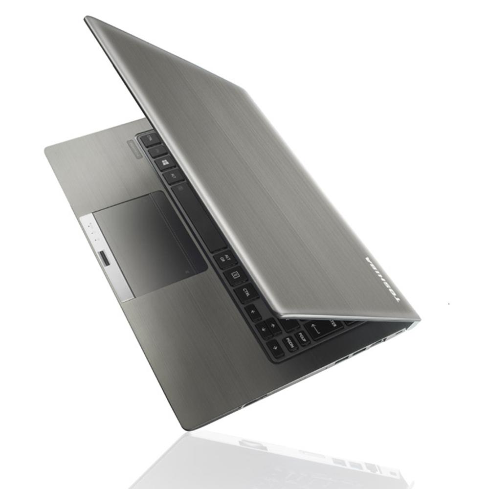 TOSHIBA Z30 13.3吋Ultrabook(i3-4010U/W8.1)