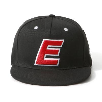 大E棒球帽-CACO