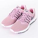 NIKE-RUN SWIFT女慢跑鞋909006600- 粉紅
