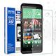 MONIA HTC Desire 816 / 816w / 820 日本頂級疏水疏油9H鋼化玻璃膜 product thumbnail 1
