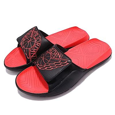 Nike 拖鞋 Jordan Hydro 7代 男鞋