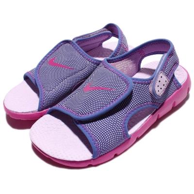 Nike涼鞋Sunray Adjust 4女鞋