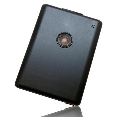 奇巧 最新3G版雲端守護神 GT-200 GPS衛星定位追蹤器