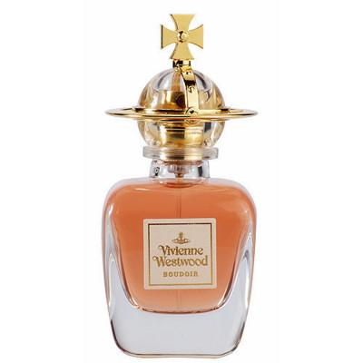 Vivienne Westwood Boudoir 密室淡香精 50ml