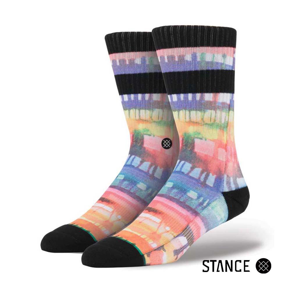 STANCE OLLIE-男襪