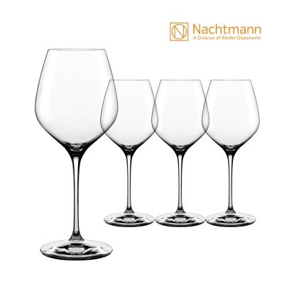 Nachtmann 至高大紅酒杯(4入)SUPREME