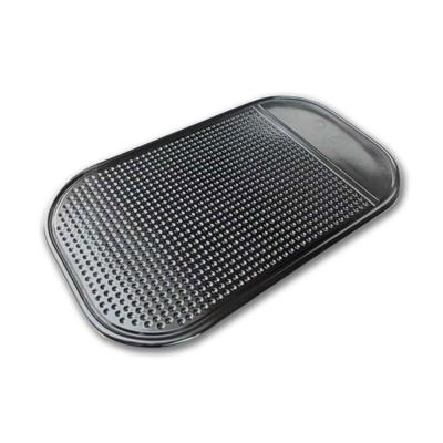 [快]車用手機萬用防滑墊