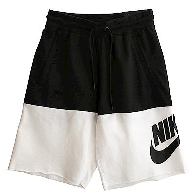 Nike AS M NSW-運動短褲-男