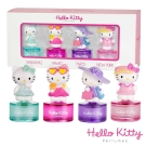 Hello Kitty小小空姐組(8ml*4入)