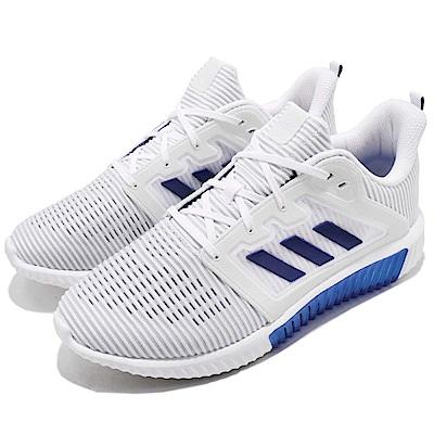 adidas 慢跑鞋 Climacool Vent 男鞋