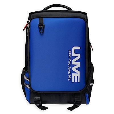 UnMe 3268加長休閒後背包