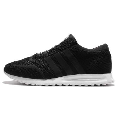 adidas-休閒鞋-Los-Angeles-K-運動-女鞋