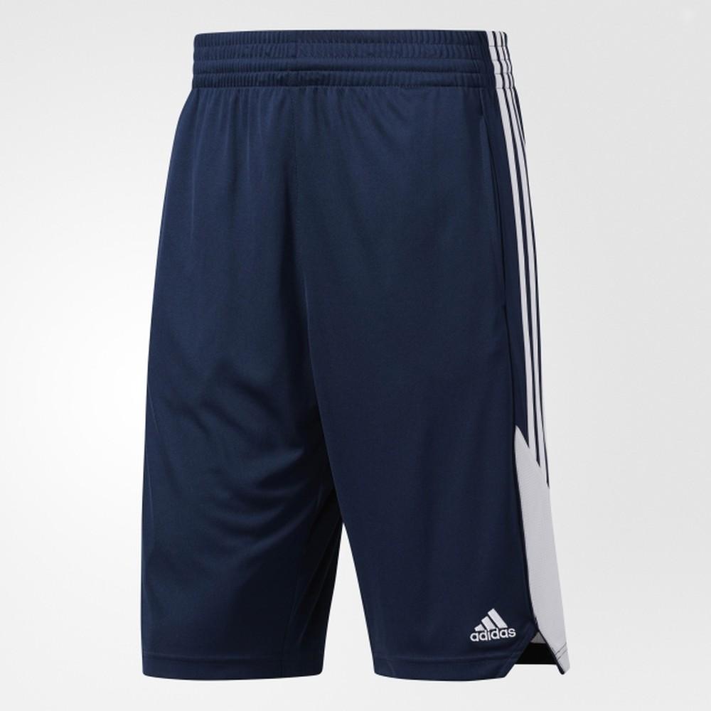 adidas On-Court男短褲BP5182