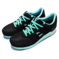 Asics 休閒鞋 Gel-Lyte III 運動 男鞋