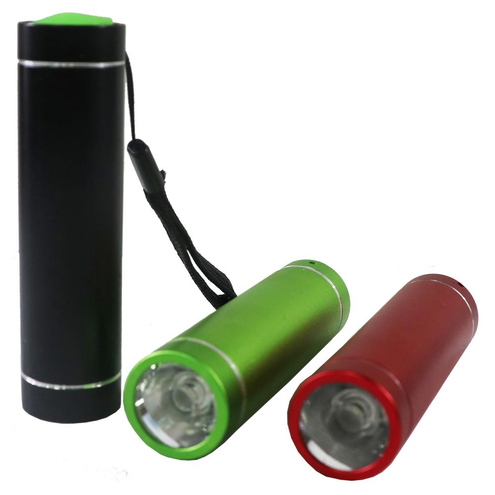 Horizon 歐式前車燈自行車專用(2入隨機出貨)