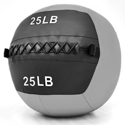 負重力25LB軟式藥球-急速配