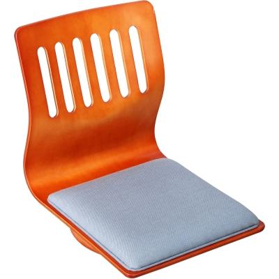 kusatsu草津曲木和室椅