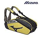 Mizuno 美津濃 6支裝羽球拍袋 73DD730002