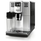 GAGGIA ANIMA PRESTIGE 全自動咖啡機 110V(HG7274)