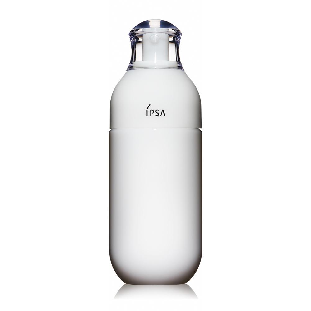 IPSA ME濕潤平衡液(舒緩)1 175mL