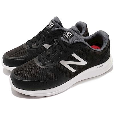 New Balance 慢跑鞋 MVERSLC1 男鞋