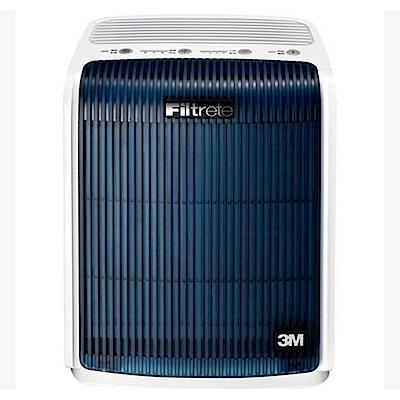 3M 淨呼吸空氣清淨機 極淨型 6坪 FA-T10AB [促銷]