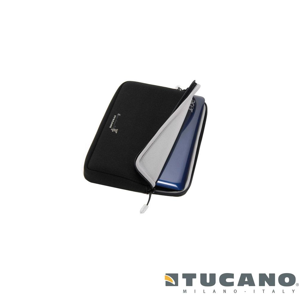 """TUCANO Asus EEE PC 專用電腦內袋(7""""/9"""")"""
