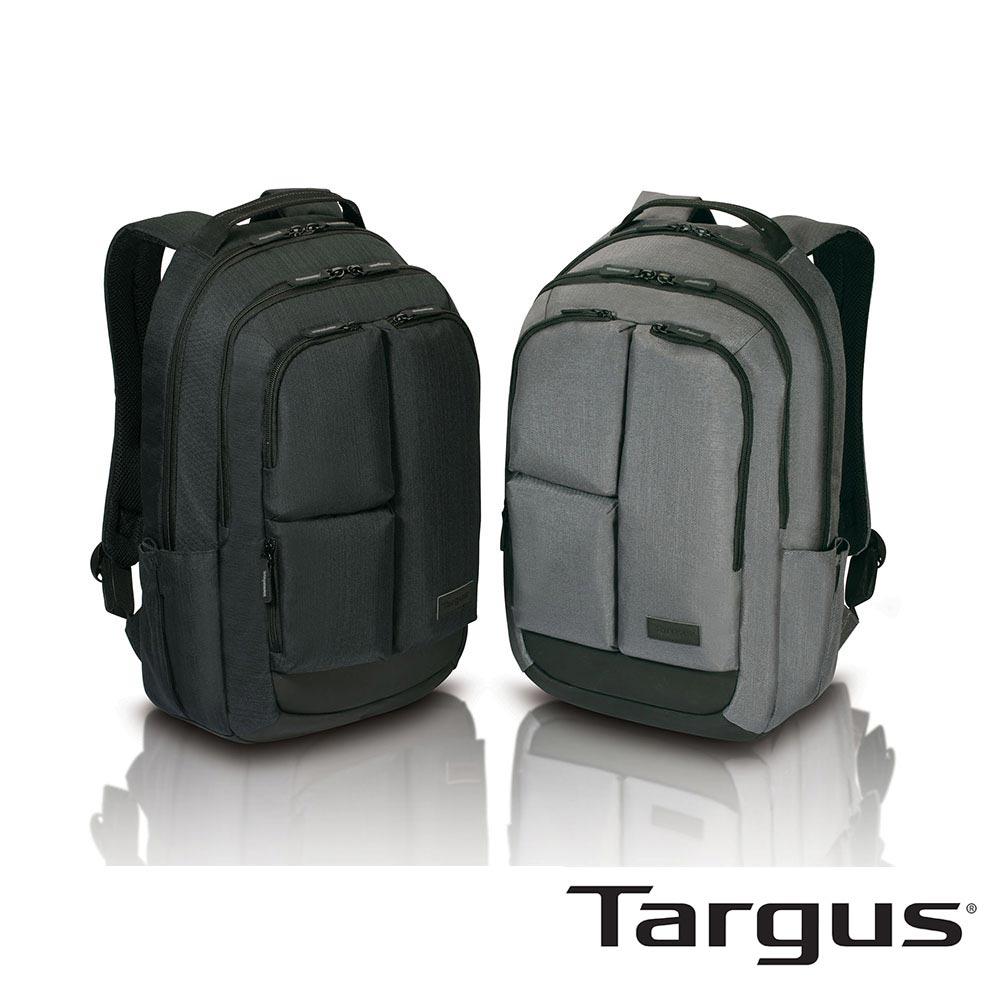 Targus Transpire 15.6 吋後背包
