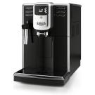 GAGGIA ANIMA 全自動咖啡機 110V(HG7272)