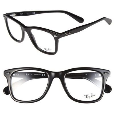 RAY BAN 光學眼鏡均一價$3380元