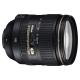 Nikon-AF-S-24-120mm-f-4G