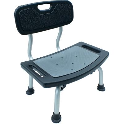 COLOR 靠背矮椅凳/戶外矮椅凳(免工具組裝)