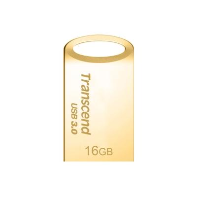 創見-JF710-16G-USB3-0-隨身碟