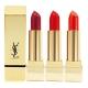 YSL-奢華緞面唇膏-3-8g-多色可選-小樣隨機