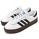 adidas 休閒鞋 Sambarose 女鞋