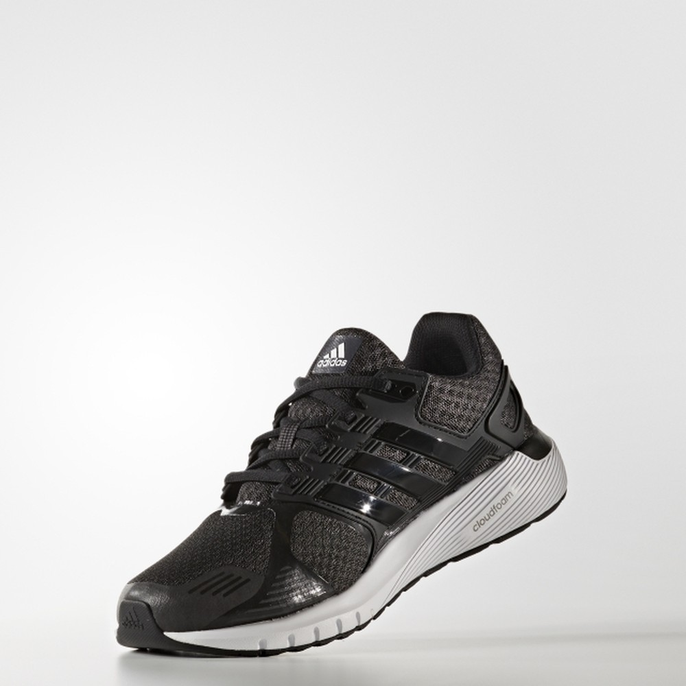 adidas ESSENTIALS 女 慢跑鞋 BB4666