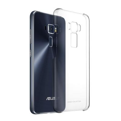 ASUS-ZenFone-3-ZE552KL-透明