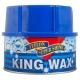 King Wax  德國科技 鐵氟龍美容蠟 - 淺色車系專用 product thumbnail 1