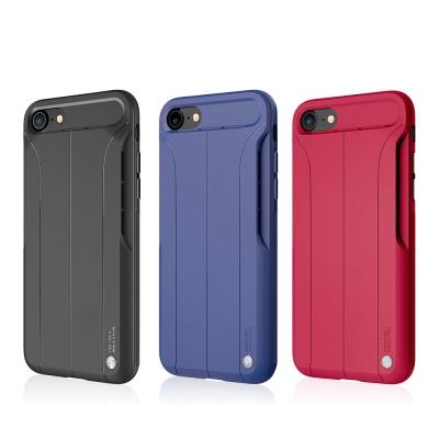 NILLKIN Apple iPhone 7 音尚擴音手機殼