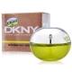 DKNY Be Delicious 青蘋果淡香精 100ml product thumbnail 1