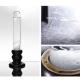 賽先生科學 Storm glass 復古圓柱風暴球 product thumbnail 1