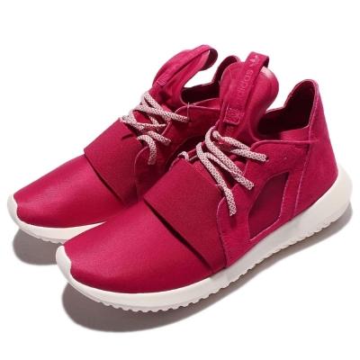 adidas Tubular Defiant W女鞋