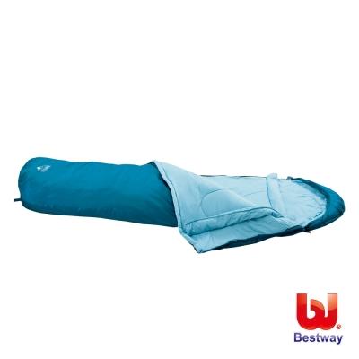 3磅多功能睡袋(68066)