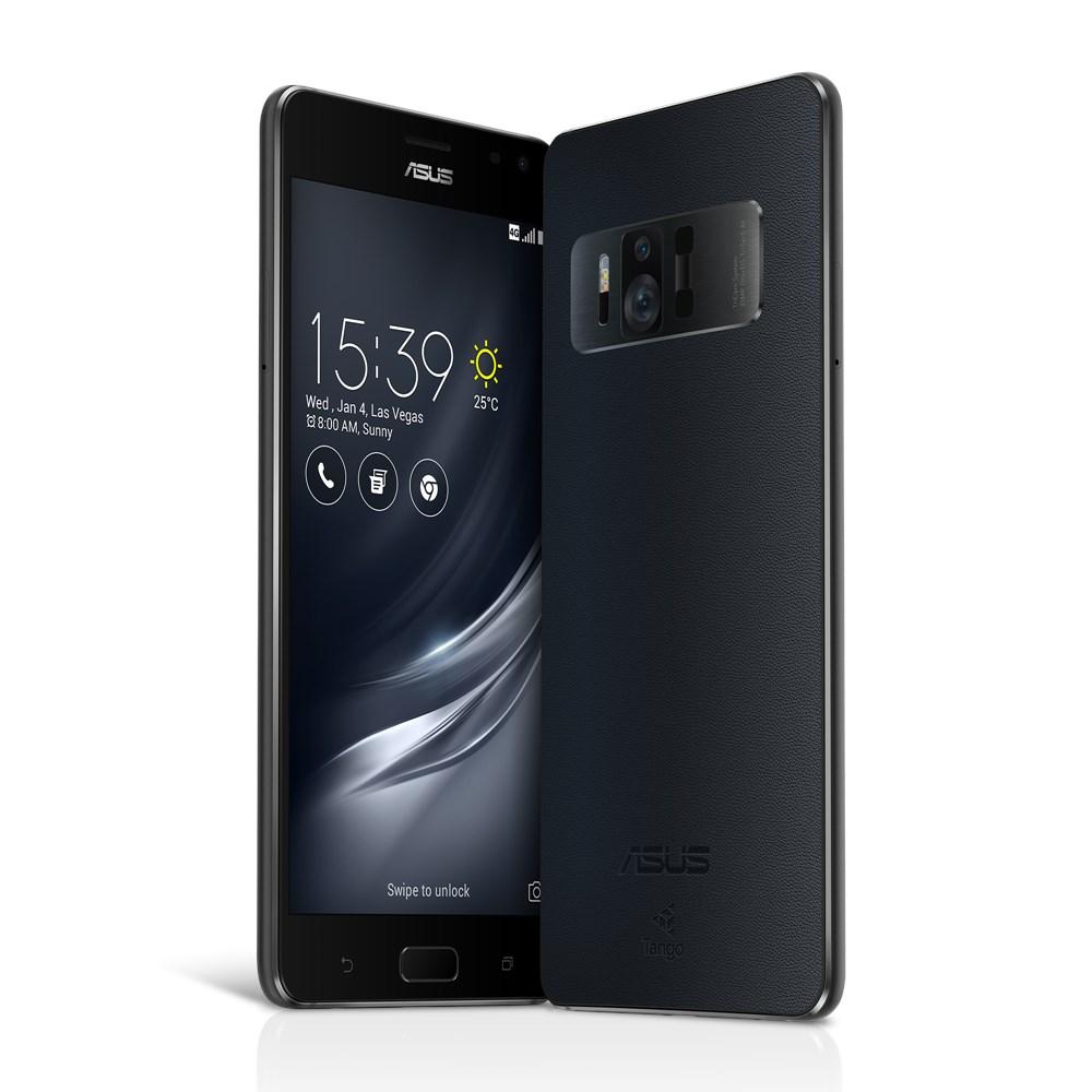 ASUS ZenFone AR ZS571KL 8G 128G 5.7吋智慧型手機